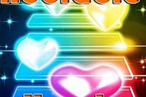 272624 adorable hearts
