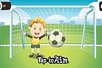 278557 goal goal goal
