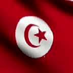 221763 anthemfireworks tunisia