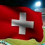 221887 anthemflags switzerland