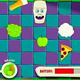 278513 hungry fridge