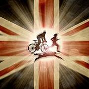 216149 triathlon union light