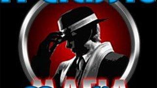 272528 a classic mafia