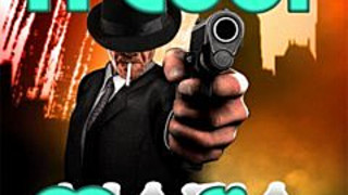 272534 a cool mafia