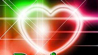 272582 a heart design