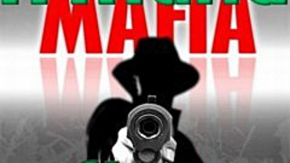 272588 a mafia shot