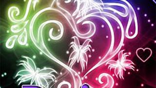 272594 a love design