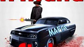 272600 a mafia style