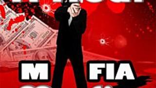 272630 a real mafia