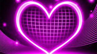 272642 beautiful love