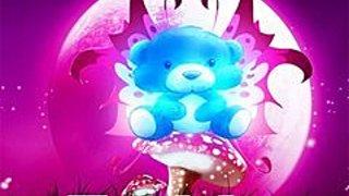 272744 cute teddy