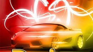275078 car design
