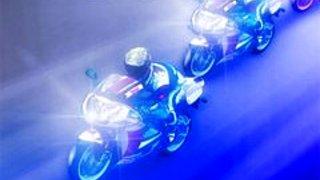 275090 cool bikes