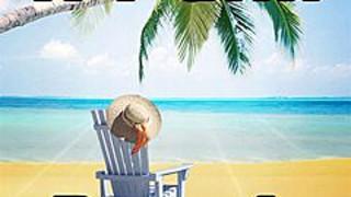 276212 a palm beach