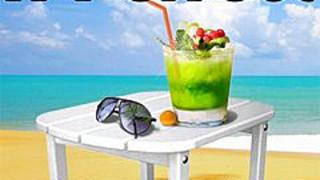 276224 a perfect beach