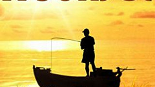 276256 a sunset fisher