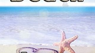 276314 beach love