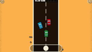 278029 roadway wreck