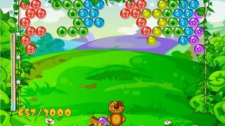 278157 bubble meadow 2