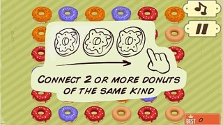 278197 donuts