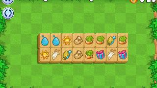 278269 mahjong farm style ar en