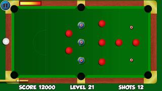 278369 pool fun