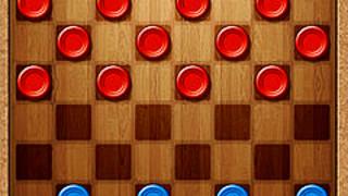 278581 checkers multiplayer