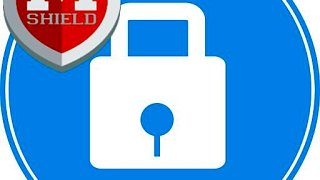279347 mshield anti hack password generator