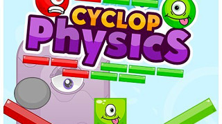 279495 cyclop physics