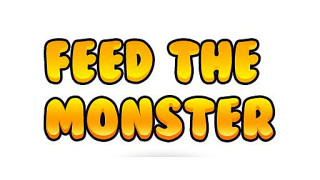 279515 feed the monster
