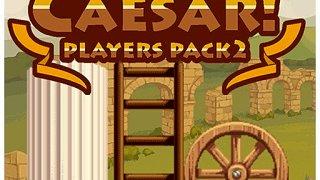 279547 hide caesar 2