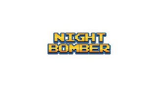 279573 night bomber