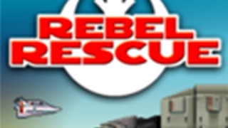 279589 rebel rescue