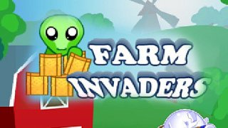 279777 farm invaders