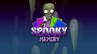 279831 spooky memory speed edition