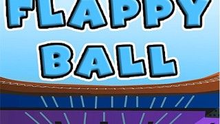 279883 flappy ball