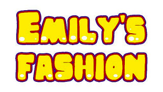 279895 emilys fashion