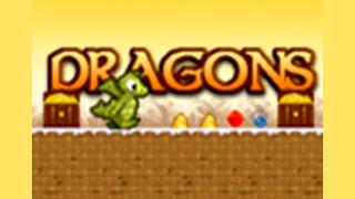 279907 dragons