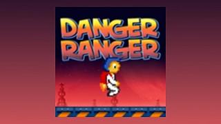 279917 danger ranger