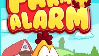 282625 farm alarm