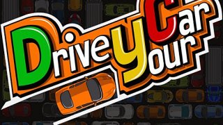 283467 drive your car
