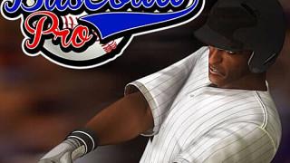 287995 baseball pro