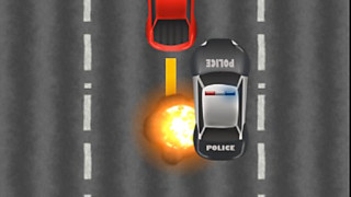 288977 cop chase