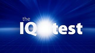 289079 weekly iq test