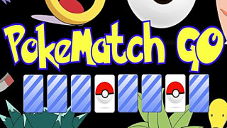 298951 pokematch go