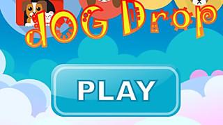 397123 dog drop