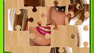 397151 jigsaw hairstyler