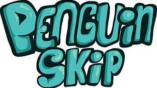 402372 penguin skip