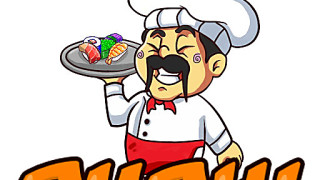402588 sushi