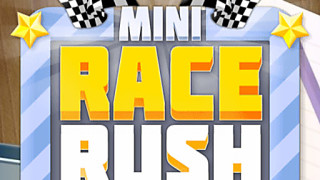 402604 mini race rush